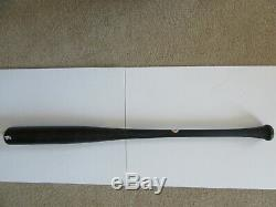 Aaron Judge New York Yankees Autographed Chandler Game Model Bat